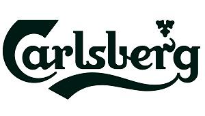 Carlsberg Stand No. A-120  Website