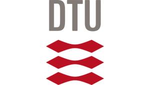 DTU Stand No. A-033  Website