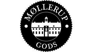 Møllerup Gods Stand No. A-002  Website