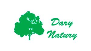 Dary Natury   Stand no. A-096  Website