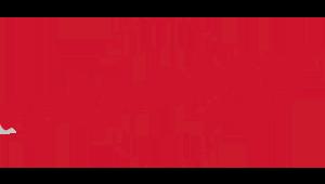 Depanneur Stand No. A-089G  Website
