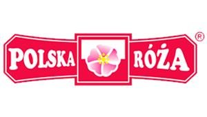 Polska Róża Stand No. A-096  Website