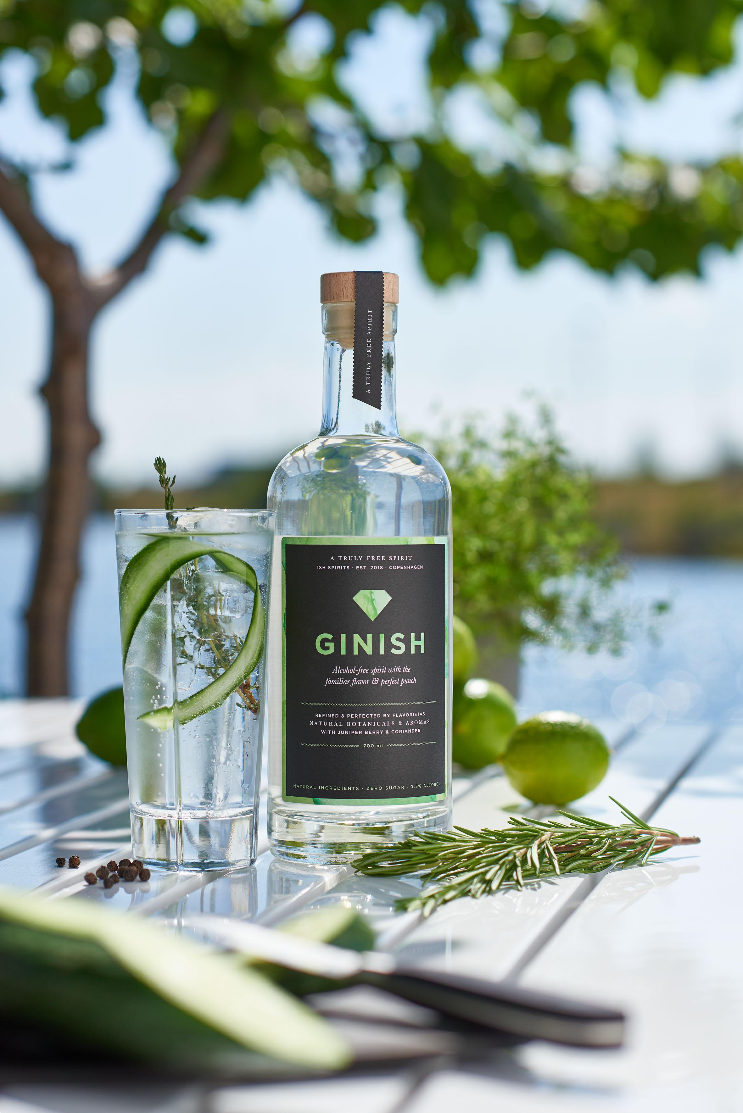 GinISH 6.jpg