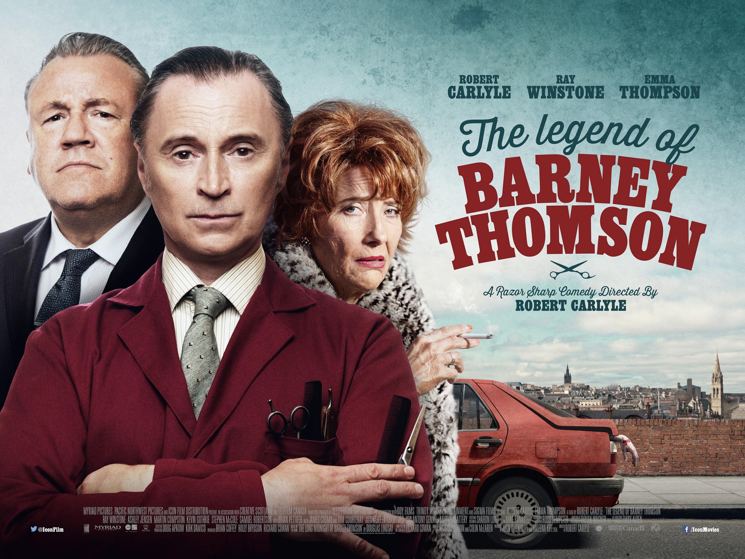 The-Legend-of-Barney-Thomson_poster_goldposter_com_1.jpg