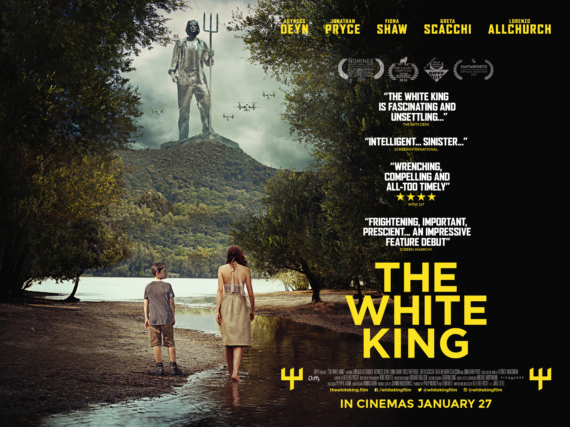 THE-WHITE-KING-THEATRICAL-QUAD.jpg