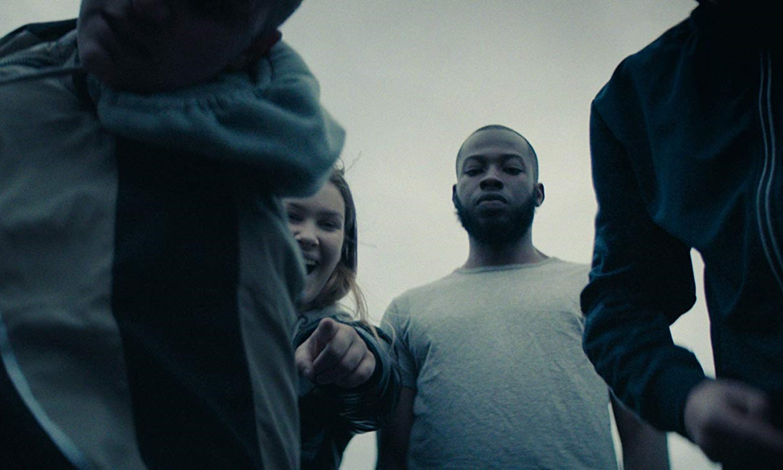 Short Films - Black Sheep1a.jpg