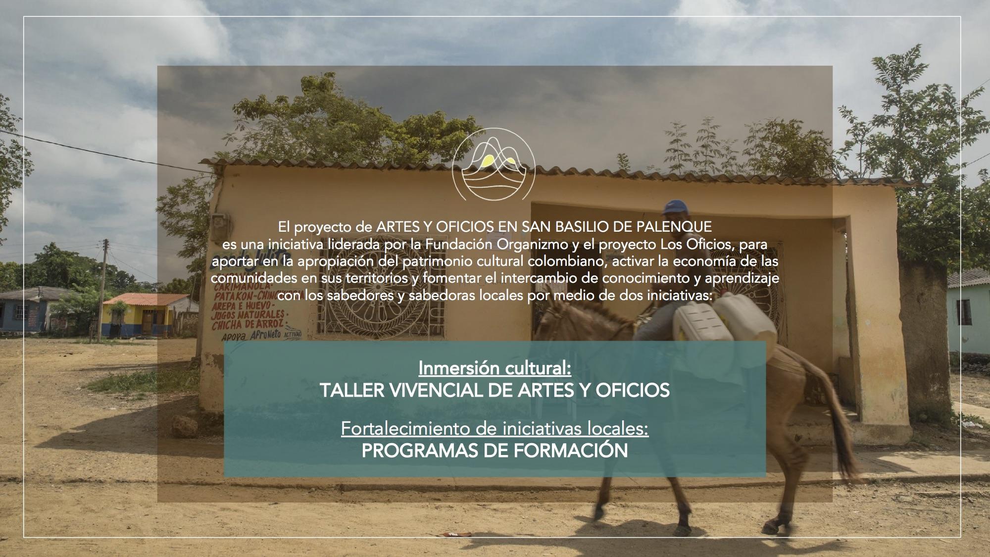 palenque3.jpg