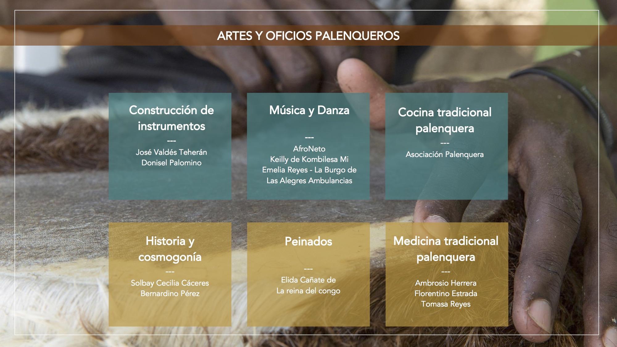 Palenque 6 .jpg