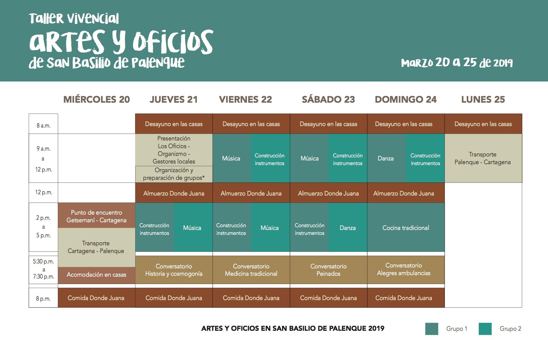AgendaPalenque.png
