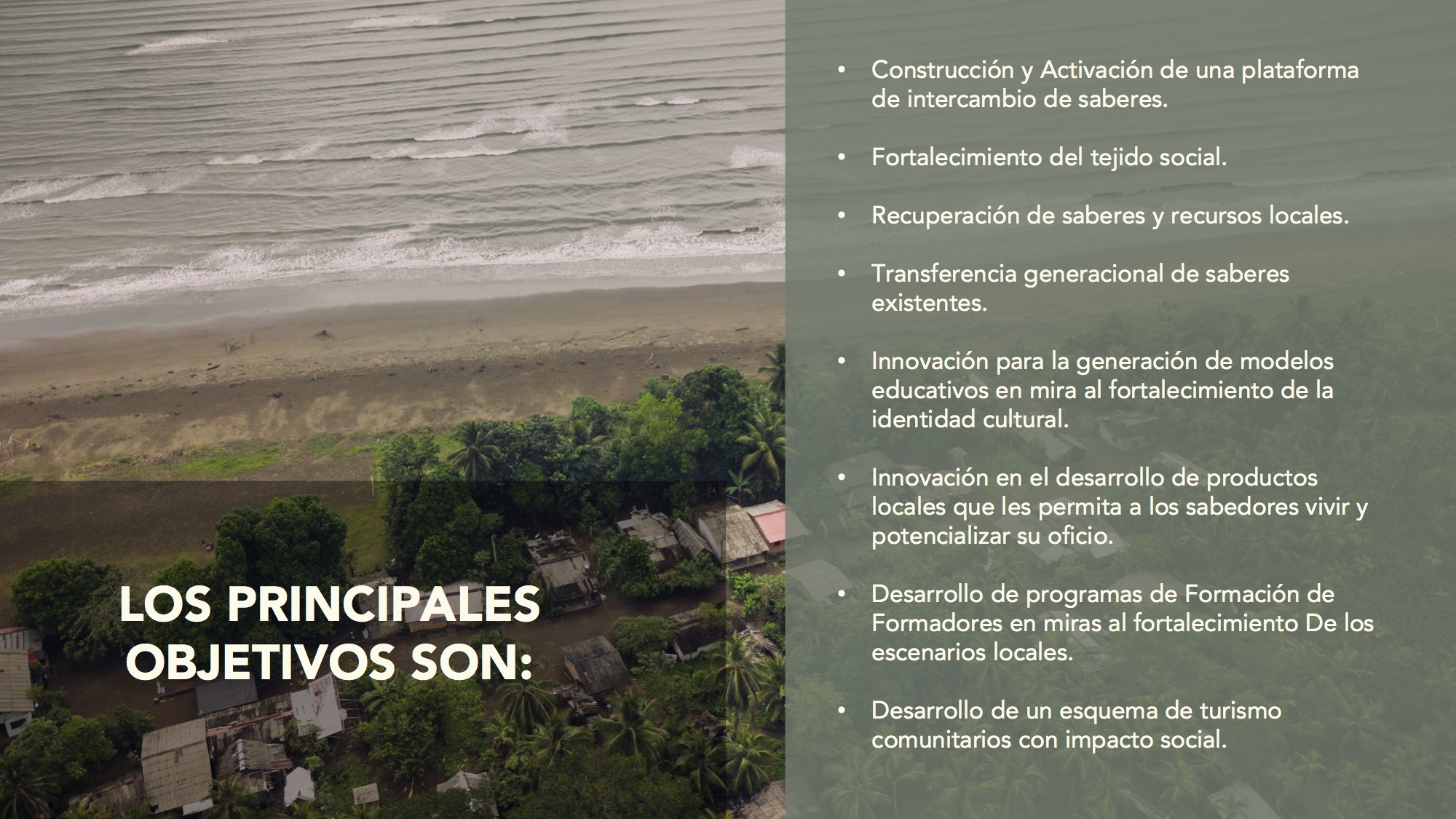 CONSTRUTYE COLOMBIA 3.jpg