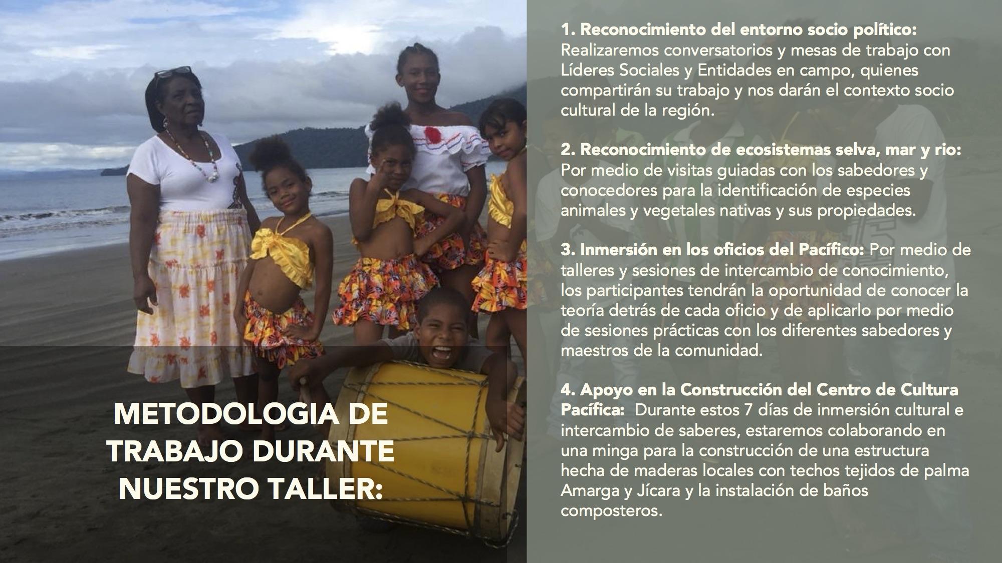 CONSTRUTYE COLOMBIA 4.jpg