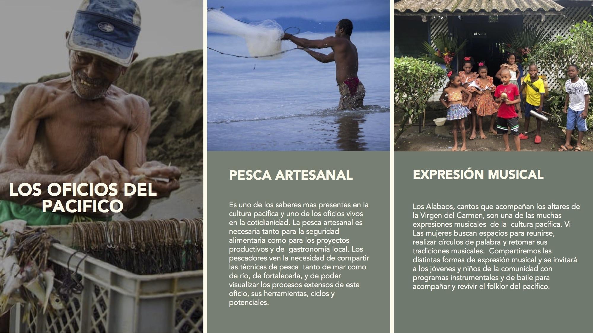 CONSTRUTYE COLOMBIA V.8.jpg