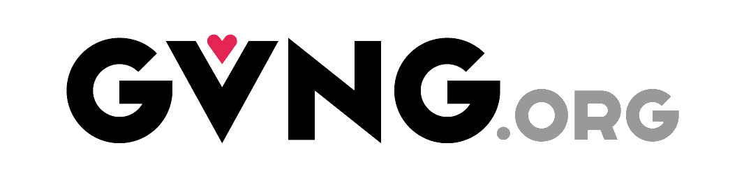 gvng.org_.png