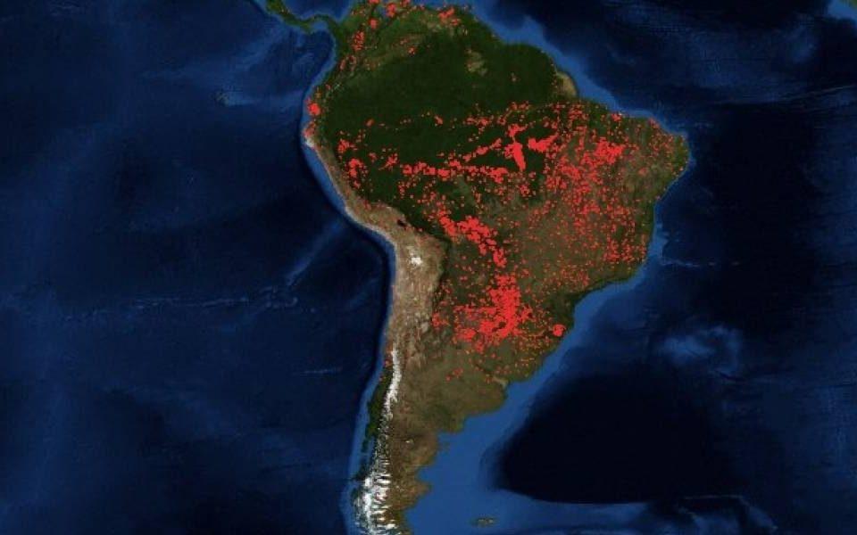 incendio-amazonas-960x600.jpg