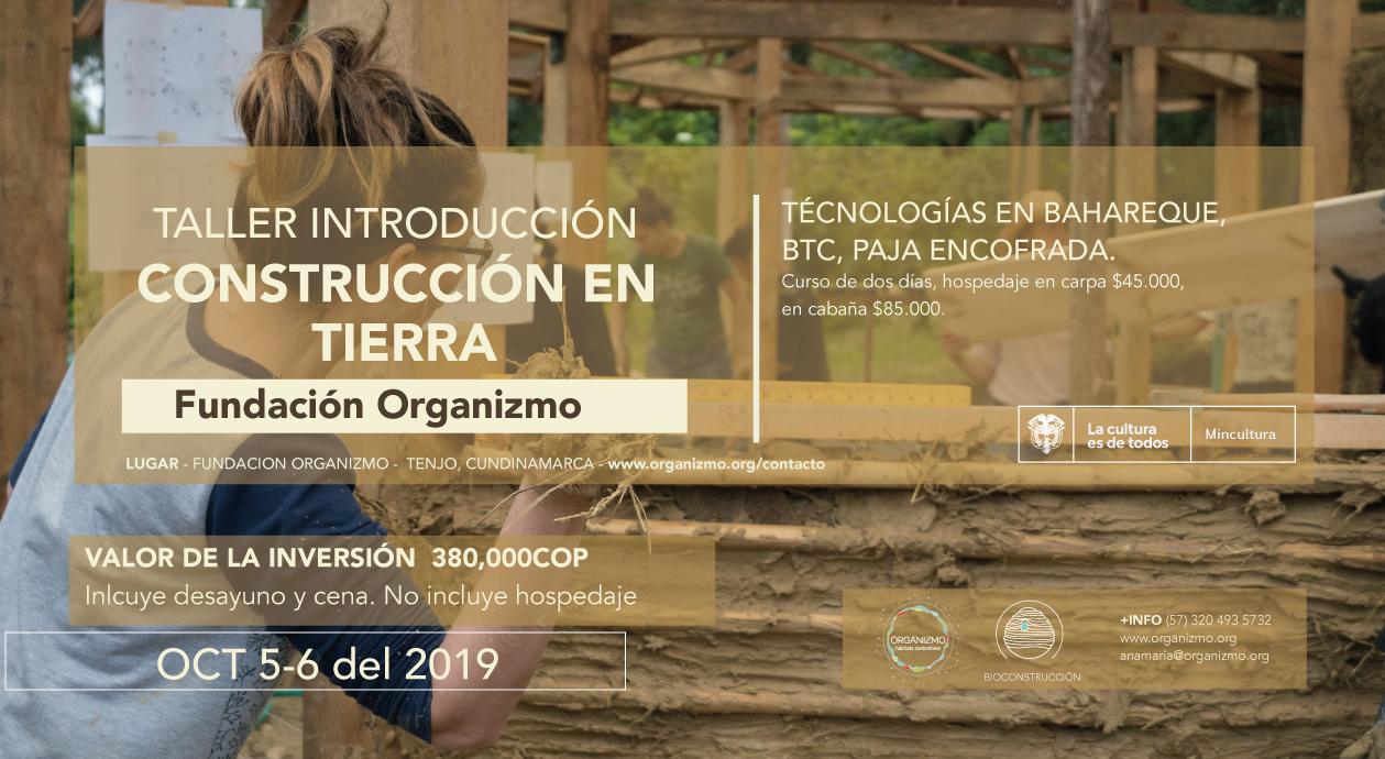 CONSTRUCCIÓN-EN-TIERRA.png