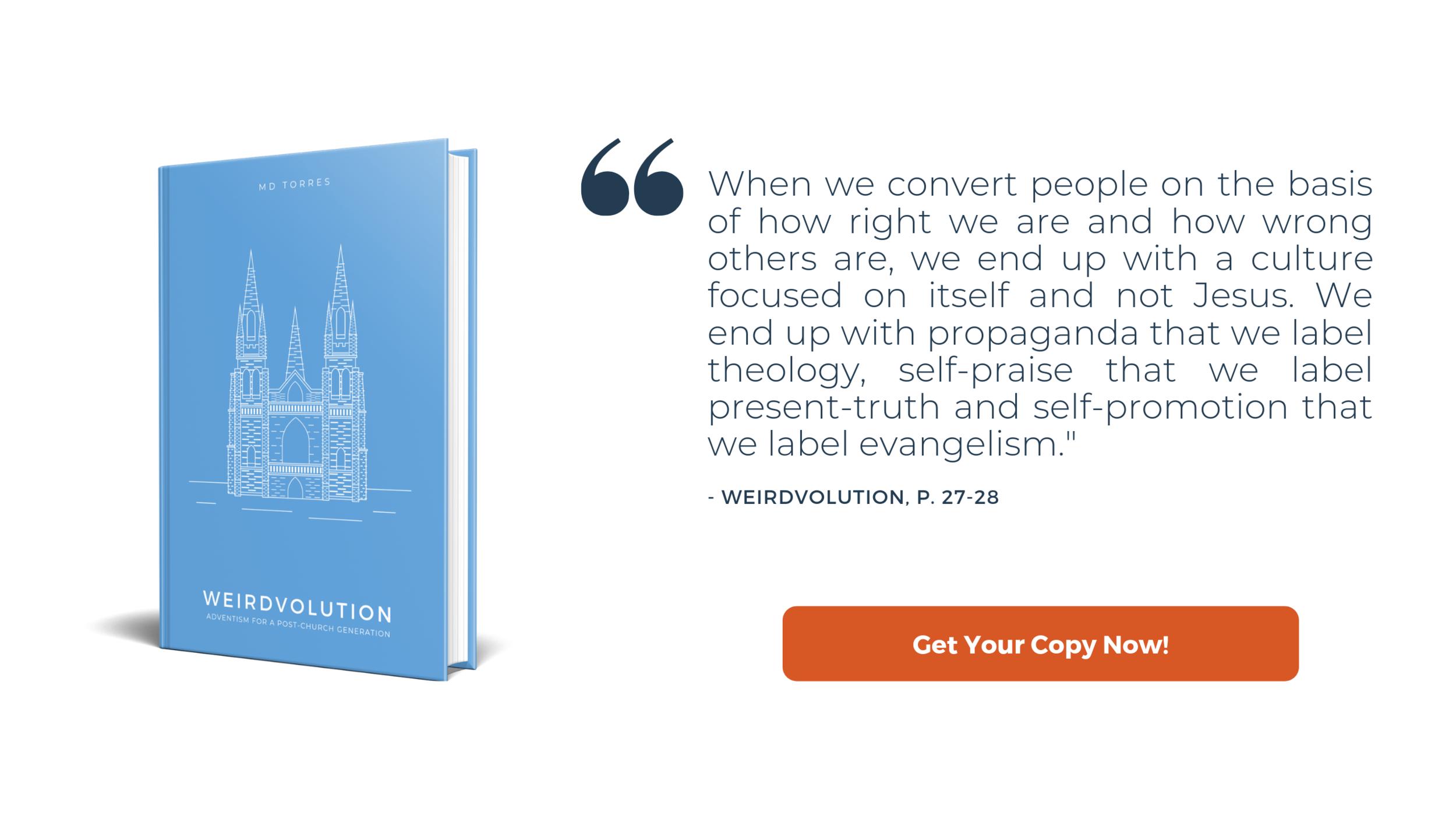 Copy of Get Your Copy Below! (4).png