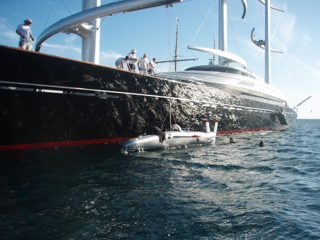 Launching-of-Super-Falcon-from-Mega-Yacht-Maltese-Falcon.jpg