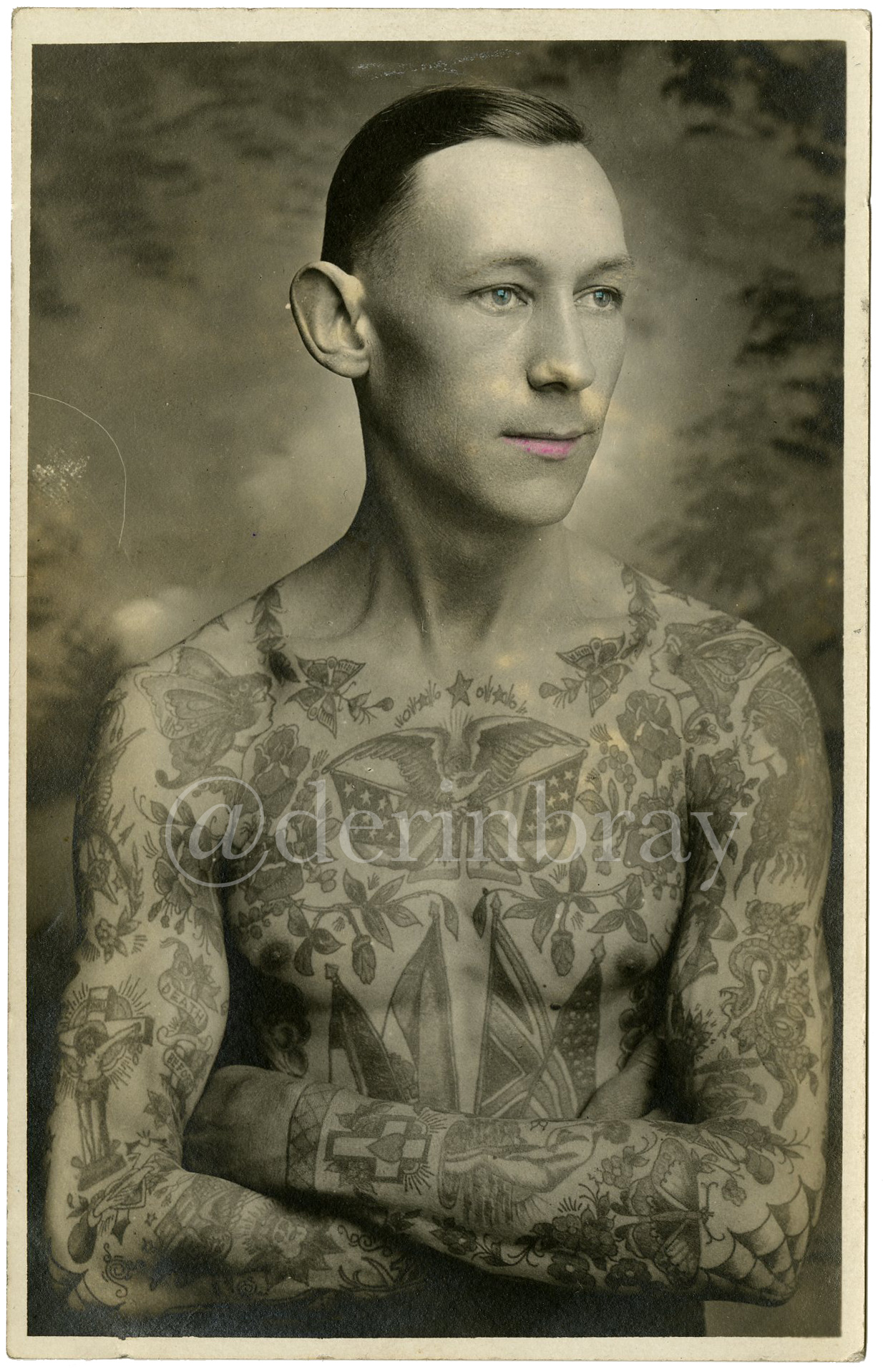 AmundDietzelTattooDerinBray_watermarked.jpg