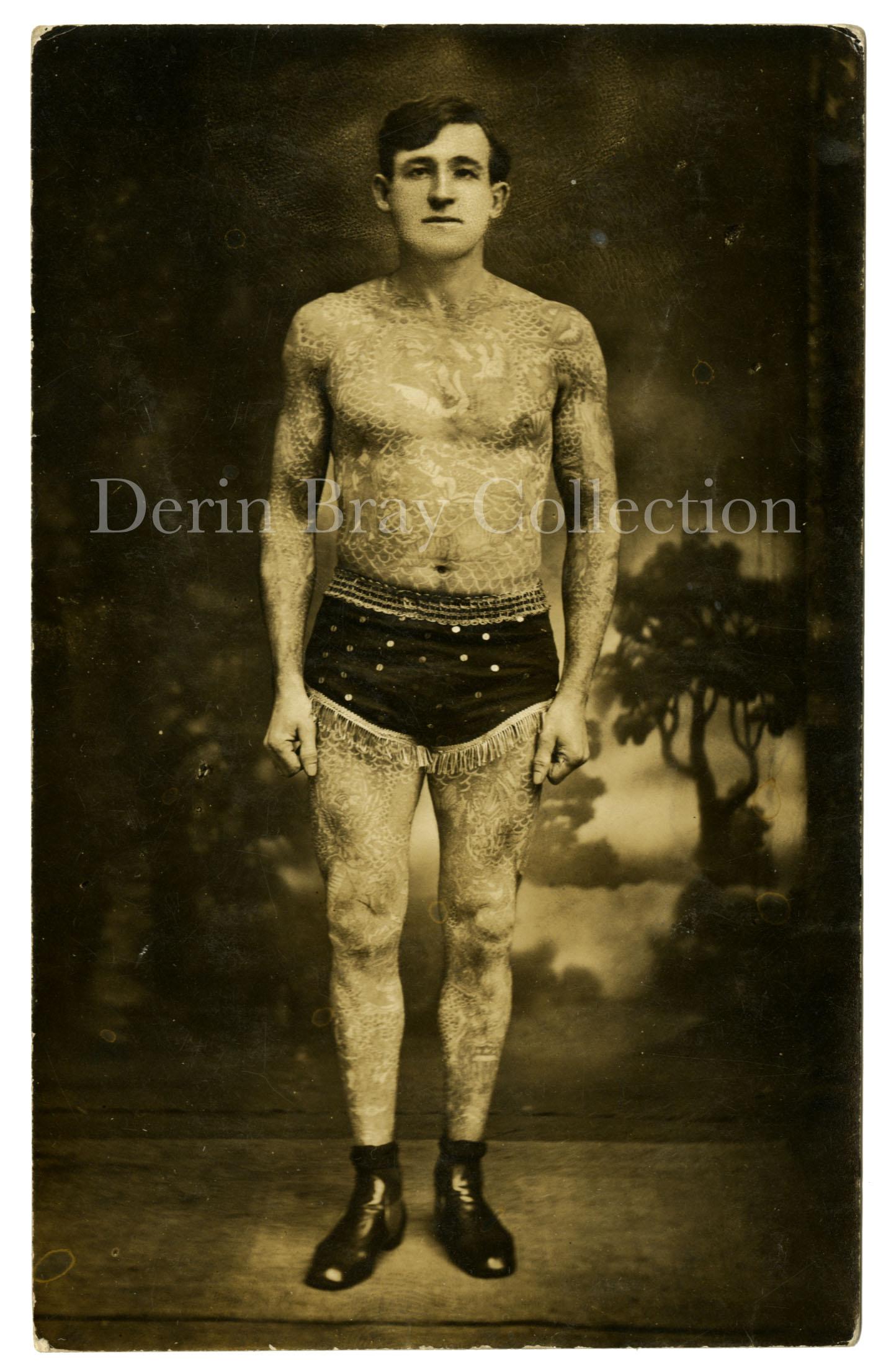 TattooedMan_Charlie_Wagner_Bowery_Derin_Bray.jpg