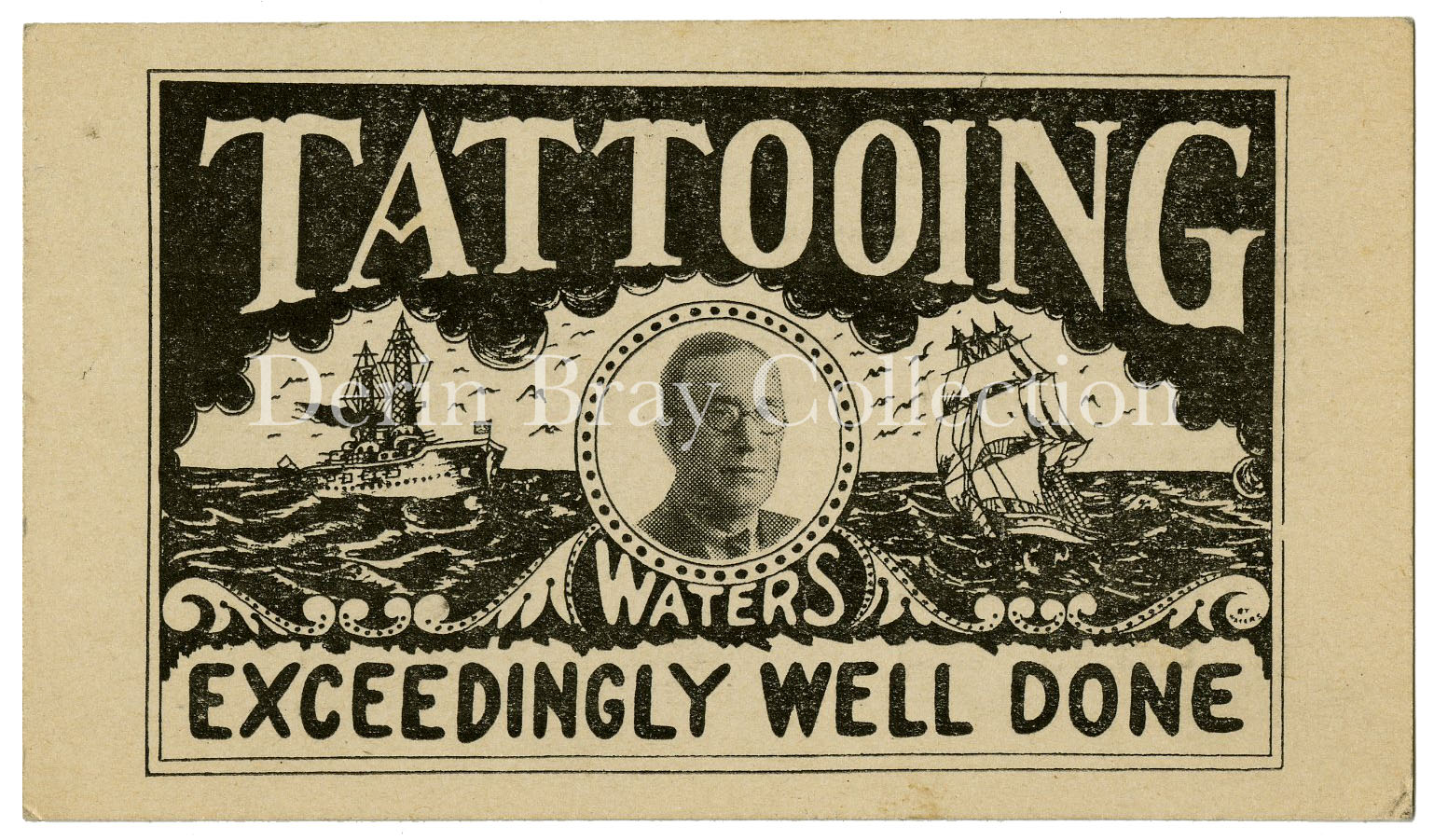 Percy_Waters_Detroit_Tattoo_Business_Card_Derin_Bray.jpg