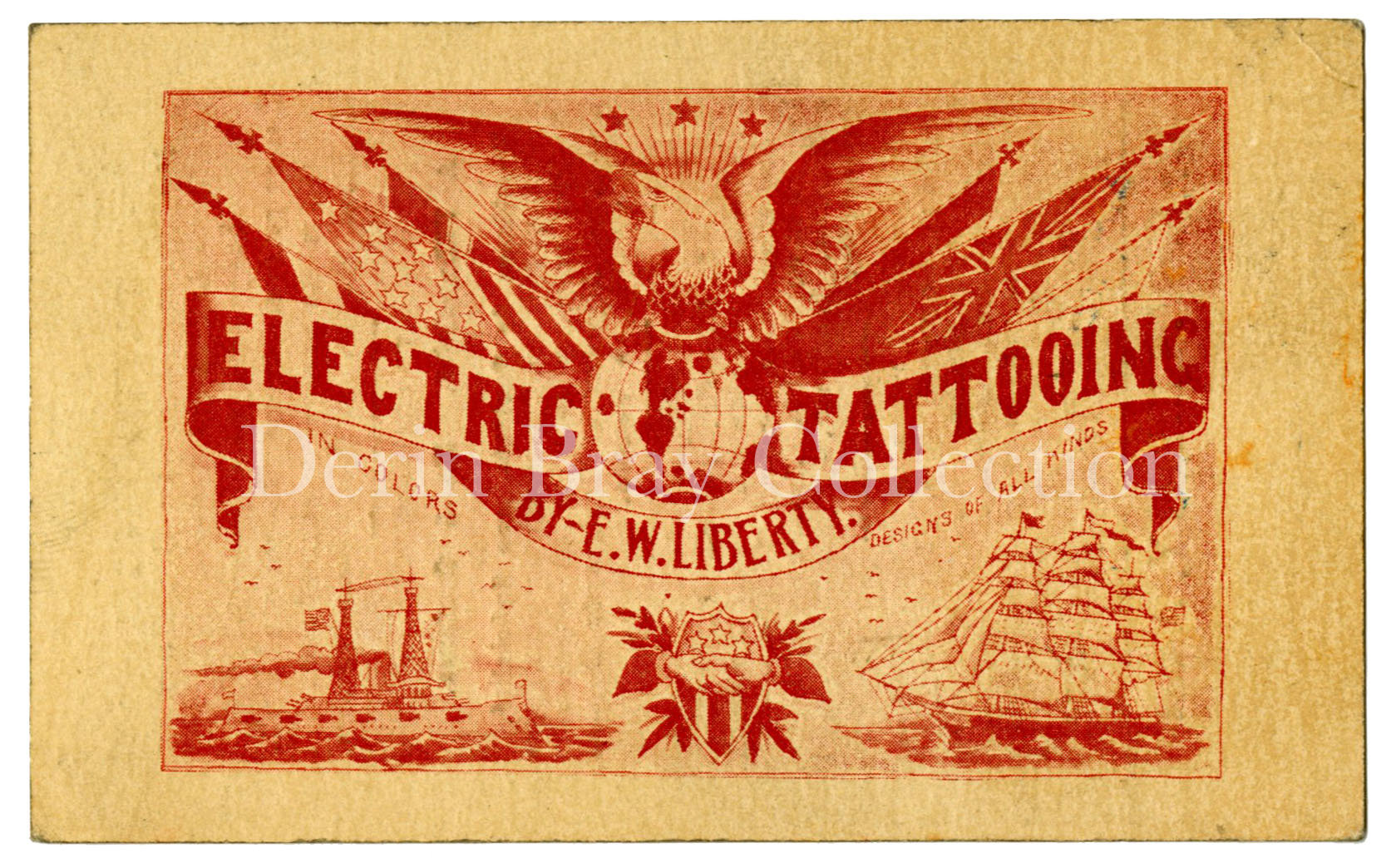 Dad_Liberty_Boston_Tattoo_Business_Card_Derin_Bray.jpg