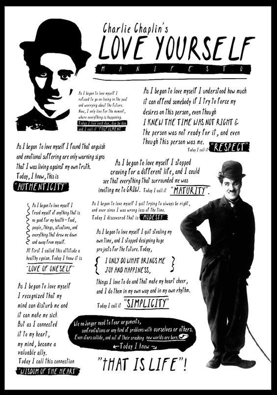 Charlie Chaplin_self love.jpg