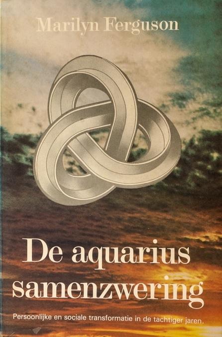 de-aquarius-samenzwering-marilyn-ferguson.jpg