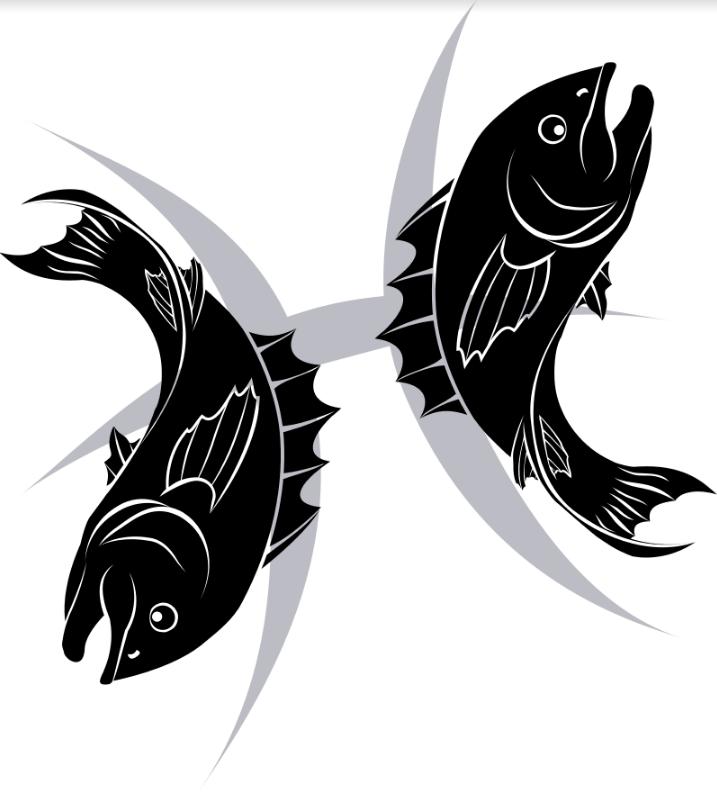 vissen-pisces-vissentijdperk.png