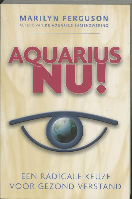 Aquarius Nu.jpg