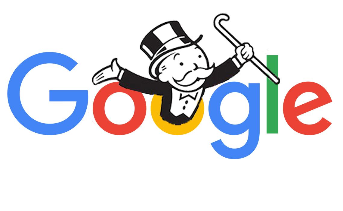 googlepoly.jpg