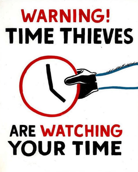 Time Thieves ICY Signs.png