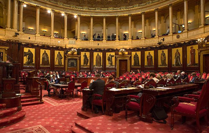 senaat-brussel.JPG