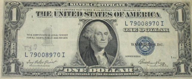 onde-dollar-bill-silver-certificate.jpg