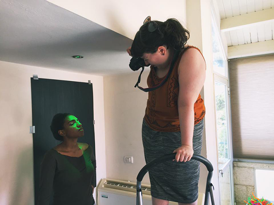 behind-the-scenes-anna-roberts-photoshoot.jpg