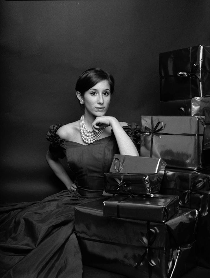 vintage-fashion-anna-roberts-photography.jpg