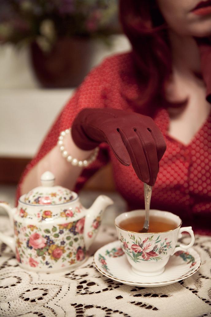 historical-fiction-tea-cup-anna-roberts-photography.jpg