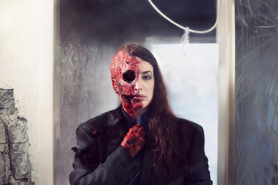 breaking-bad-gus-fring-Anna-Roberts-Photography-2.jpg