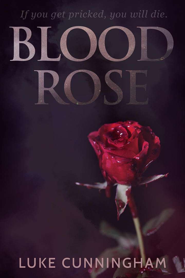 blood-rose-book-cover-anna-roberts-photography.jpg