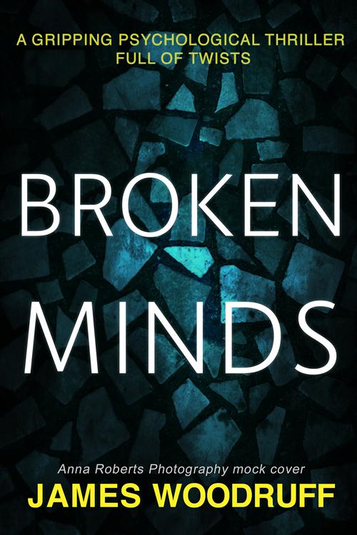 mock-book-cover-broken-minds-anna-roberts-photography.jpg