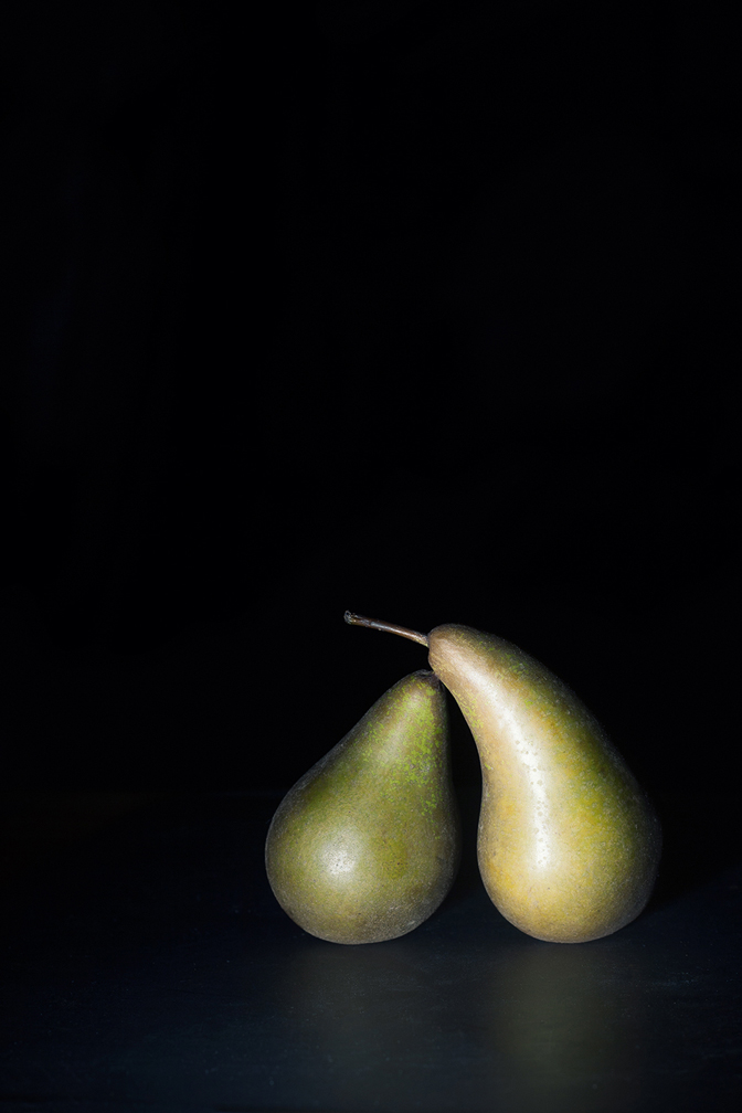 pears-anna-roberts-photography.jpg
