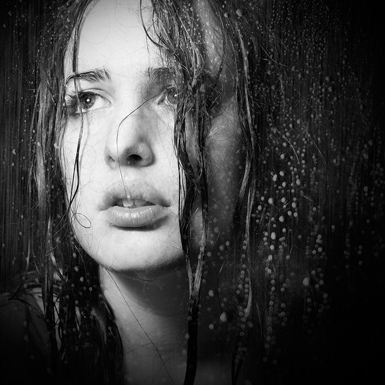 black-and-white-raindrops-portrait-anna-roberts-photography2.jpg