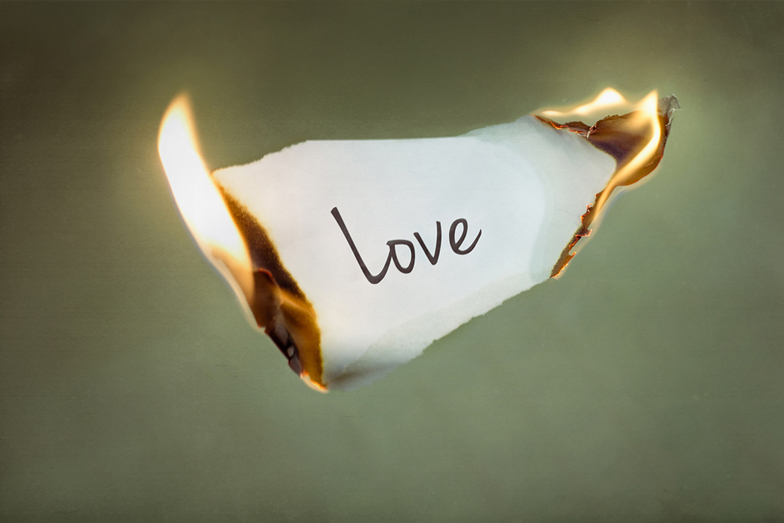burning-love-Anna-Roberts-Photography-2.jpg