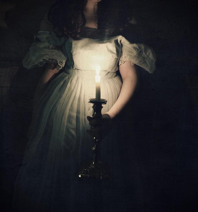 ghost-Anna-Roberts-Photography-2.jpg