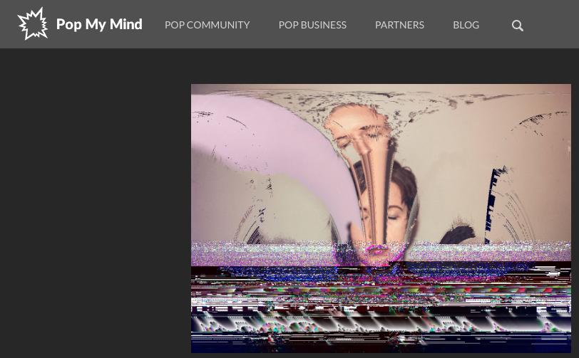 |||||||||| by Jesse Bellon - (screenshot from popmymind.com)