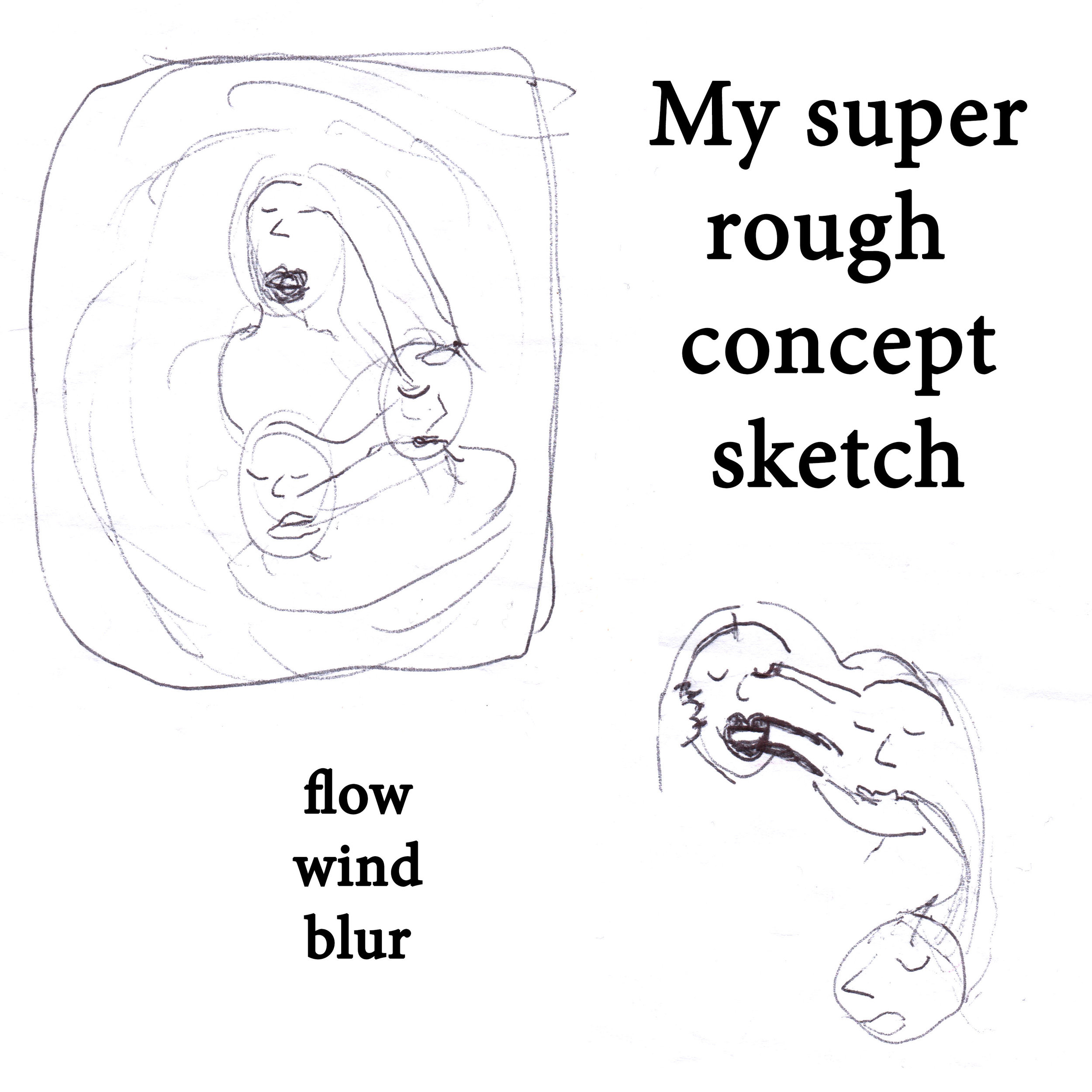 mockup concept sketch for photography.jpg