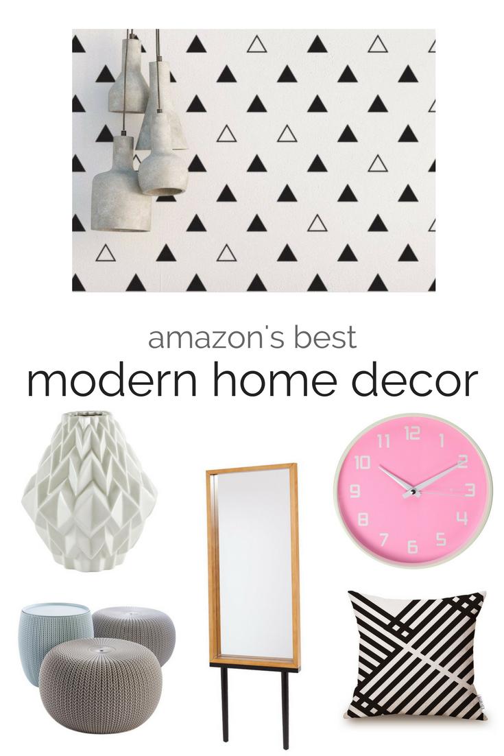 best modern home decor.png