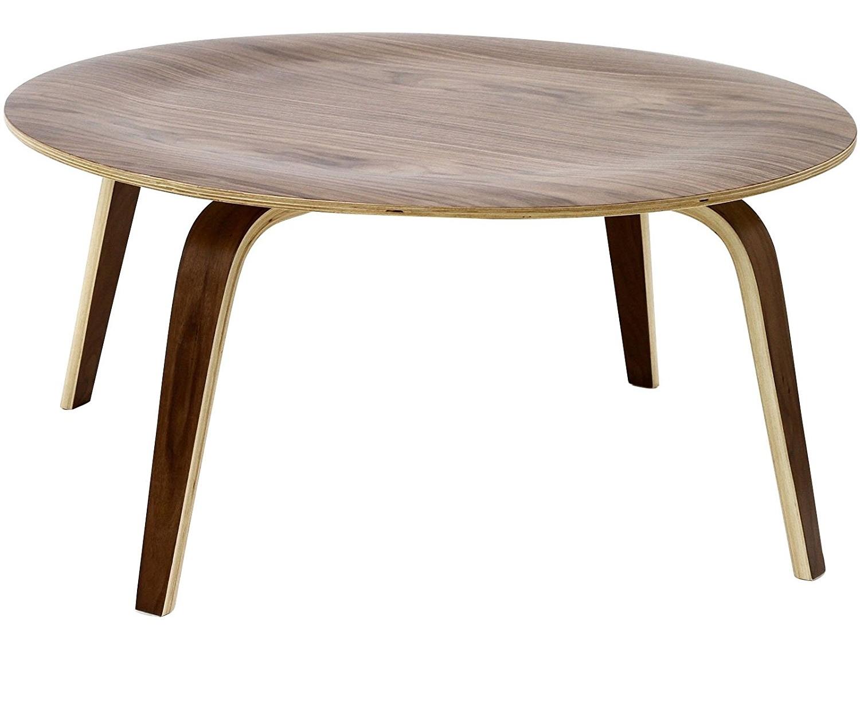 modern plywood coffee table in walnut.jpg
