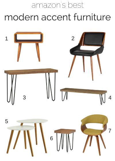 best modern accent furniture. png