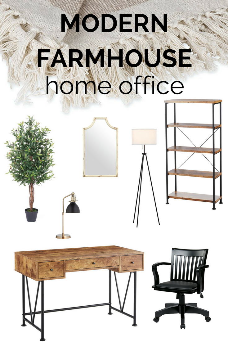 modern farmhouse office with wood and black accents.png