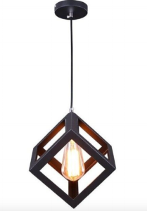cubic pendant light in oil rubbed bronze.png